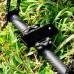3K Brushless Gimbal Carbon Fiber Aluminum DSLR 3 Axis Handle Camera Gimbal + Brushless Motors