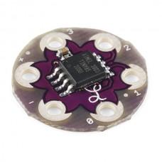 LilyTiny Development Board  ATtiny Microcontroller Board