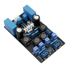 TPA3116 Amplifier Assembled Board 50W+50W Official Version Amp Board