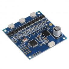 AlexMos BGC 3.53 3-axis Firmware Simplebgc Brushless Gimbal Controller with IMU Sensor