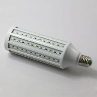 30W Corn Bulb Cool White 5730 SMD 132 LED Corn Light Bulb Lamp E27 AC 220V-240V