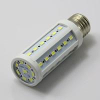 E27 11W Cool White 5630SMD 44 LED Energy Saving Corn Bulbs Light 220V