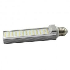 E27 Warm White 7W 65LED 2835SMD Corn Bulb Light AC85-265V 900LM LED Lamp