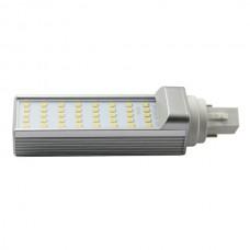 G24 Warm White 8W 40LED 2835SMD Corn Bulb Light AC85-265V 900LM LED Lamp
