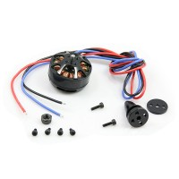 Sunnysky X3508S 700KV 4S 1.5kg 340W Outrunner Brushless Motor for Multi-rotor copter