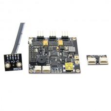 DYS BaseCam SimpleBGC 32-bit Brushless Gimbal Controller 3-axis Alexmos Gimbal Control Stablizer for Gopro & DSLR Gimbal
