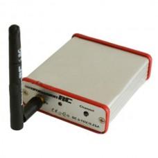 Uno5800 V2 5.8Ghz AV Data FPV Receiver RX ImmersionRC for RC Air Transmission
