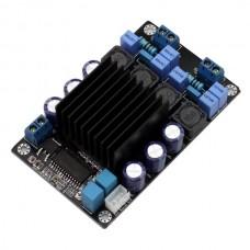 YJ TP2050 Amp Class D Amplifier 50W +50 W Stereo Digital Amplifier Board