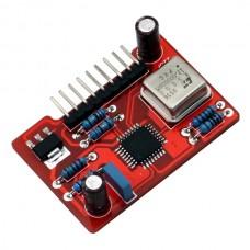 PCM2706 Sound Card Amplifer Parts Suitable for PCM1794 Board