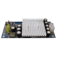 PPG-1-150W 8-28V DC 150W DC-ATX DC Voltage Regulation Board Power Supply Board Regulator