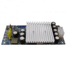 PPG-1-150W 8-28V DC 150W DC-ATX DC Voltage Regulation Board Power Supply Board Regulator