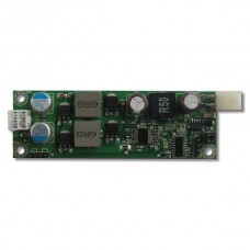 PPC-120W 8-28V 3780 DC Voltage Regulation Board Power Supply Board Regulator for 3.5inch Main Board