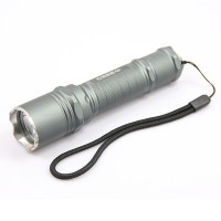 AuroraFire A-Class Craft AuroraFire GT-503C CREE XM-L T6 LED 5 Mode Flashlight Torch