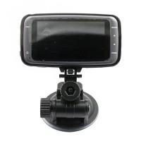 "GS8000L HD1080P 2.7""Car DVR Vehicle Camera Video Recorder Dash Cam G-sensor HDMI"