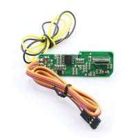 FPV Universial HDMI to AV Converter w/ Shutter Function for Sony Nex5 and 7 Serials Camera