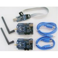 STM32 Development Board ZigBee CC2530 Development Kit