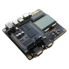 Altera EP4CE15 CYCLONE 4 Development Board EP4CE15 FPGA Module