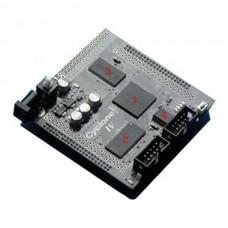 FPGA Altera CYCLONE IV Core Board Development Board EP4CE15 FPGA Learning Module