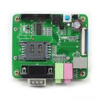 GPS Module for OK6410 FL2440 Friendly Arm Development  Board