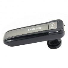L-2 In-ear Wireless Stereo Headset Earphone Mini Bluetooth V4.0 Headphone Mic for Samsung Galaxy S4-Black