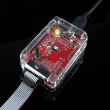 CC Debugger CC-Debugger CCxxxx ZigBee Wireless Module Emulator Programmer for RF
