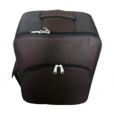 DJI Phantom Vision 1/2 Quadcopter Carry Bag Universal Shoulder Bag Backpack
