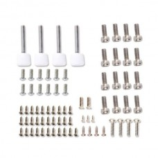 Walkera QR X350 PRO Screw Set QR X350 PRO-Z-05 Parts Set