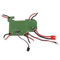 Walkera QR X350 PRO Power Distribution Board QR X350 PRO-Z-11 Walkera Parts