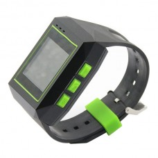 3 in 1 Kids Children Child Gps Watch Phone Mobile Tracking Device Cell Tracker Locator