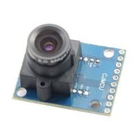 ADNS3080 Optical Flow Sensor Horizontal Position for APM2.5 APM2.52 APM2.6 Flight Control Board CJMCU 110