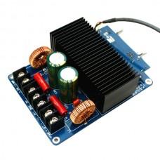 TDA8920 Subwoofer Stereo/Audio Digital Home Amplifier 140W Power Amp Board DIY 2200uF/35V