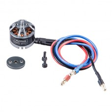 iFlight iPower Brushless Motor MT2208 1250KV for RC Quadcopter Multicopters