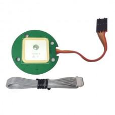 DJI Phantom Flight GPS Module