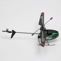 High Quality 4ch Heli PHANTOM Mini RC Helicopter with Gyro Chileren Gift Toys 22cm Length