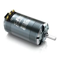 ARES S-Pro2 BL Motor Brushless Motor for Short Course 3000KV 3400Kv 4000KV 4800KV