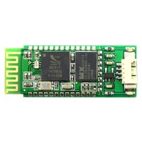 CRIUS MWC Multiwii Blutooth Module Patameter Configurator Module Adapter