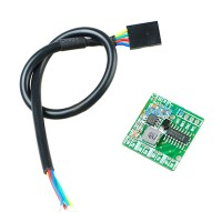 APM2.5 2.5.2 APM2.6 DIY LED Light Switch Control Module APM Indicator DIY Module