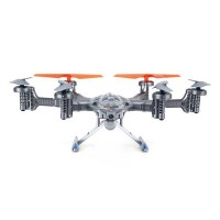 Walkera QR Y100 5.8Ghz FPV Hexacopter WiFi HD Camera iOS Android Phone Control