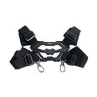 Tarot Double Shoulders/ Single Shoulder Hanging Point Remote Control Straps TL2875-02