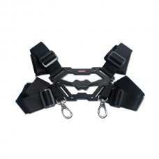 Tarot Double Shoulders/ Single Shoulder Hanging Point Remote Control Straps TL2875-02