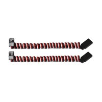 Tarot 62CM Servo Extension Cord TL2785-3 High Quality for Extension Use