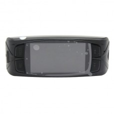 "A7800 Car Camcorder Car DVR Vehicle Camera Video Recorder HD 2.7"" 960*240 Screen 148 Wide Angle Lens Black"