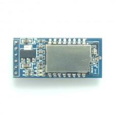 LC WIFI to TTL Module WIFI Serial Port Module Wireless Transparent Transmittion Module