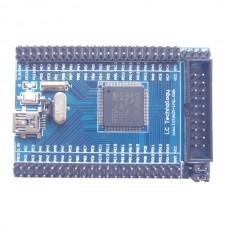 ARM Cortex-M3 STM32F103VBT6 STM32 Mini Development Board Core Board