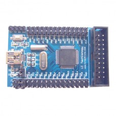 ARM Cortex-M3 STM32F103RBT6 STM32 Core Board Mini Developement Board