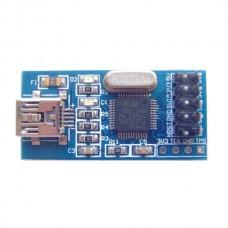 STLINK V2 STM8 STM32 Emulator Programmer Mini STLINK Downloader