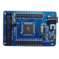 ATmega128 M128 AVR Development Core Board Minimum System