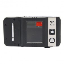 High Quality Mini F500 HD Car DVR Recorder Full HD 1920x1080 + Version:V5.13 T2L-GH + MOV + H.264 + Ambarella F500 Car Camera Recorder