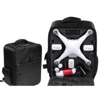 DJI Phantom Vision 1/2 Version + Quadcopter Carry Bag Universal Shoulder Bag Backpack