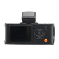 X3000 2.7 Inch Blackbox Car DVR Recorder Camera Dash DVR Vehicle Video Camera